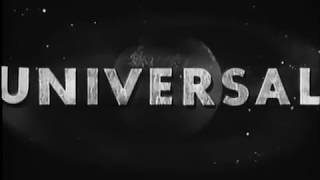 Universal Pay Television / Paramount Pictures logos (1980/Octo…