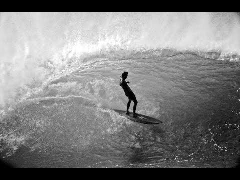 "Pipe Master Gerry Lopez ""Talk Story"" at Turtle Bay Resort - Surf Channel"