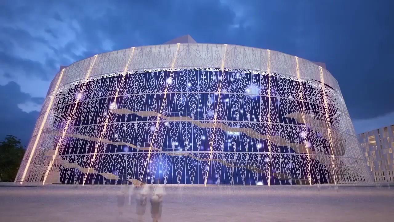 lieknėjimo centras Dwarkoje