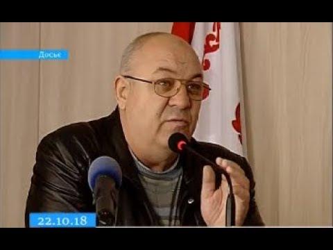 ТРК ВіККА: Черкаські депутат і чиновник втрапили під приціл прокуратури