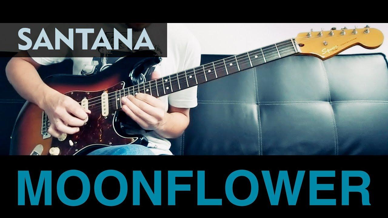 santana-moonflower-flor-dluna-guitar-cover-la-guitarra-de-zepe