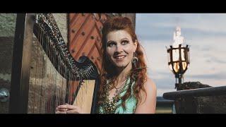 FEUERSCHWANZ - Hier Kommt Alex (Official Video) | Napalm Records
