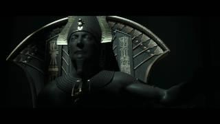 キング・オブ・エジプト(吹替版)