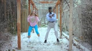 Настя Кудри – Скажи (Fashion Electro video Remix)