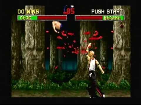 Mortal kombat 2 ps2 game 10 free no deposit casino