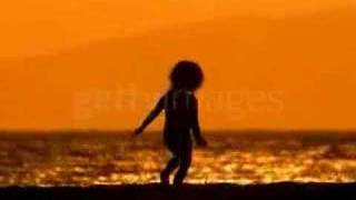 Jack Johnson/We're Going To Be Friends -NEET Remix-