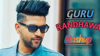Download lagu Guru Randhawa Nonstop Mashup Song   Top Hit Of Guru Randhawa   Best of GURU RANDHAWA
