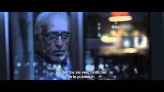MANUSCRIPT DON'T BURN (ein Film von Mohammad Rasoulof) | im kult.kino Basel