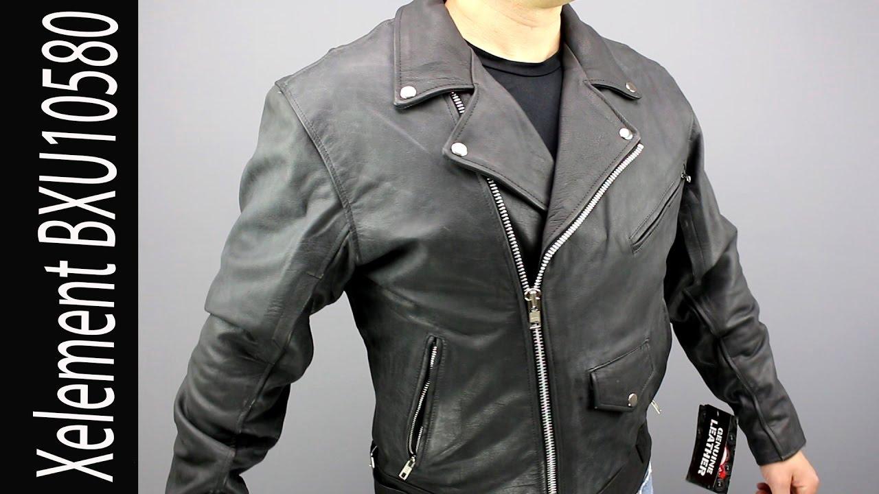 Мужские куртки и ветровки пригодятся в любое время года. Кожаная куртка придаст брутальности, а джинсовая наоборот сделает образ не таким официальным. Многообразие моделей и фасонов курток позволит каждому найти модель под свой стиль. Выбрать и купить мужскую куртку и ветровку в минске.
