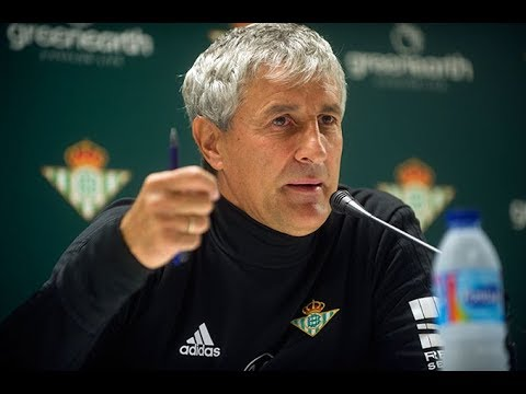 quique setien - photo #9