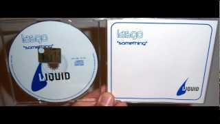 Lasgo - Something (2001 Peter Luts remix)