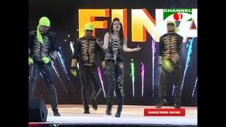Mahiya Mahi Item Song Performance Video 2017 HD.mp4