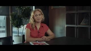 Отзыв о проекте «Топ 100: Гордость и Красота Украины. Женщины» от Светланы Ермаковой