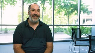 Nick, Google employee | Voices of Recovery 2021