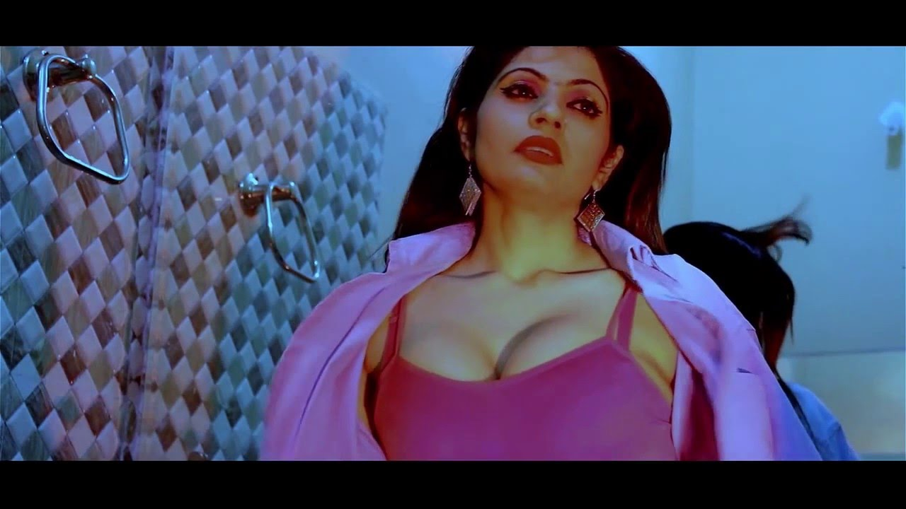 Hindi hottest movies