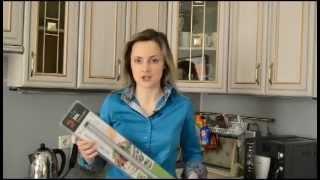 ЭРА Модульные LED системы(Обустраиваем кухню. Светодиодный модуль - подсветка для кухни. Как недорого сделать экономичную светодиод..., 2014-10-26T19:47:20.000Z)