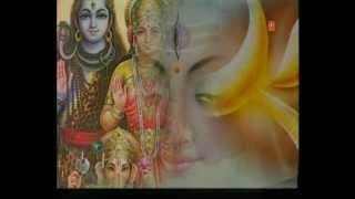 Om Jai Shiv Omkara Aarti By Anuradha Paudwal [Full Song]  - Yatra Shri Shivkhori Dham