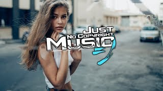 BREAK (Future Bass No Copyright Background Music 2020)