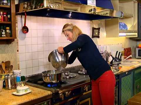 Официальный сайт кулинарных рецептов Юлии Высоцкой «Едим