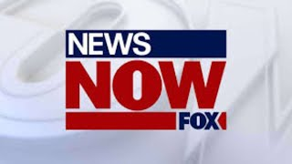 LIVE: Top Stories, Breaking News|NewsNOW from FOX  | NewsBurrow thumbnail