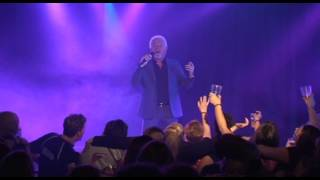 Video Martin Jarvis as Tom Jones download MP3, 3GP, MP4, WEBM, AVI, FLV Oktober 2017