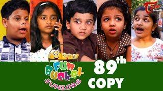 fun-bucket-juniors-episode-89-kids-funny-videos-comedy-web-series-by-sai-teja-teluguone