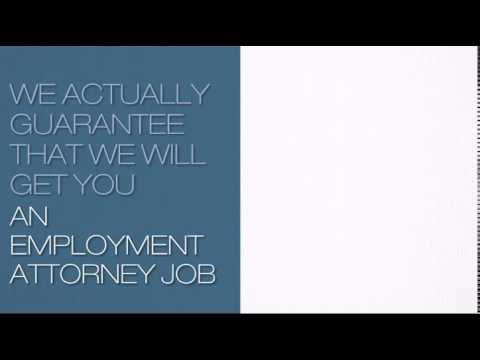 Employment Attorney jobs in South America