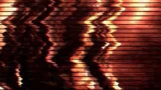Selena Gomez - B.E.A.T. (STARS DANCE preview - 8 of 11)