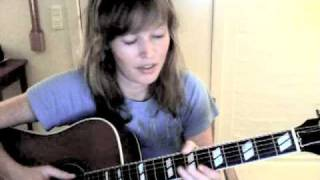 Sheryl Crow - My Favorite Mistake Tutorial