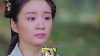 《楚乔传》中的网红脸让人犯尴尬癌,她的出现才真是一股清流.