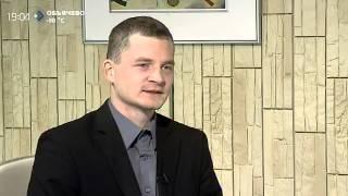«Вочакыв» Александр Карманов. 7 ноября 2014