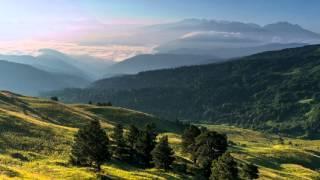 Lazar Berman - Liszt - Piano Concerto No 1 in E-flat major