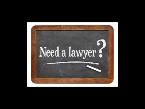 car accident lawyers Spring 713-391-8315