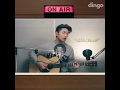 샘김(Sam Kim)이 부르는 Ed Sheeran - shape of you (cover)