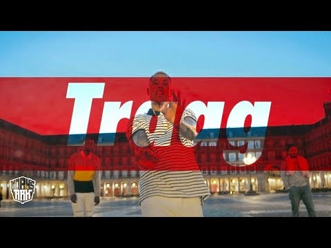 Bizzey - Traag ft. CATCHY SONGS