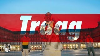 Download Bizzey - Traag ft. Jozo & Kraantje Pappie (prod. Ramiks & Bizzey) Mp3 and Videos