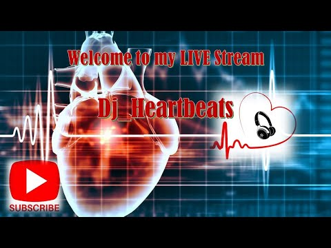 welcome-to-my-live-stream-5-(silent)