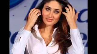 Repeat youtube video kareena sex with shahid kapoor