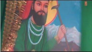 Maujan Lag Janiyan By Deepak Maan [Full HD Song] I Nigaahe Vich Peer Vasda