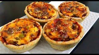 सिर्फ 1 चम्मच तेल में बनाएं झटपट कूकर में ये सुबह का नाश्ता बच्चो का टिफिन या सफर की भूख के लिए |