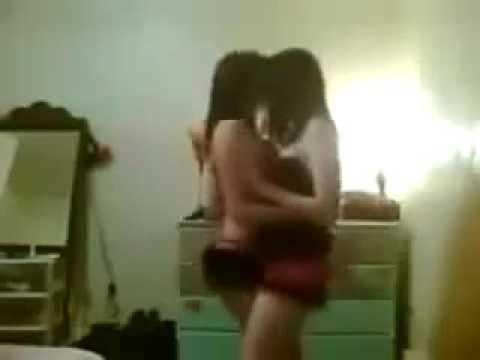 Lesbian mms wmv