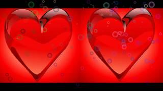Un peyaril en peyar serum whatsapp status with lyrics in tamil-Tamil Love birds