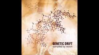 Genetic Drift (Full Compilation)