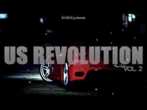 Download us revolution vol 2