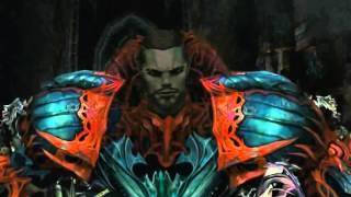 Lineage II - Топ MMoRPG!