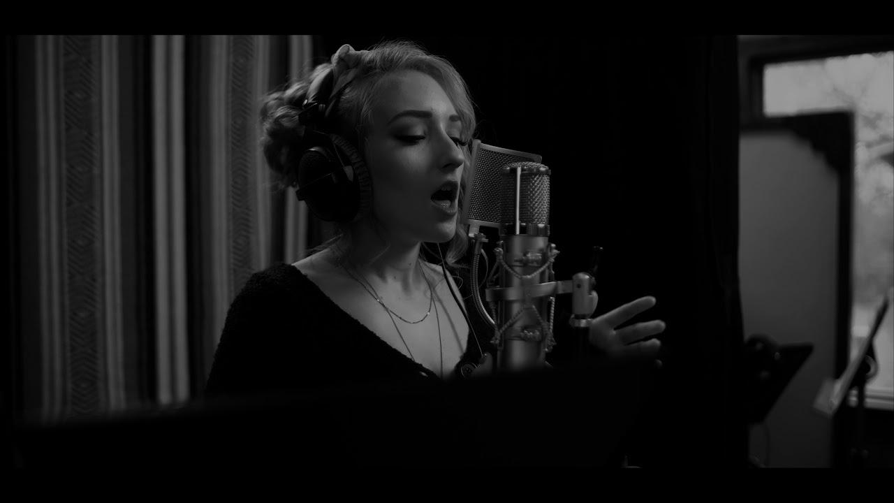 Juliana Hale - Cupid (Official Music Video)