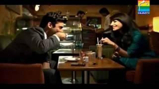 Humsafar Ost (Title Song) - HumTv - Quratulain Baloch (QB)