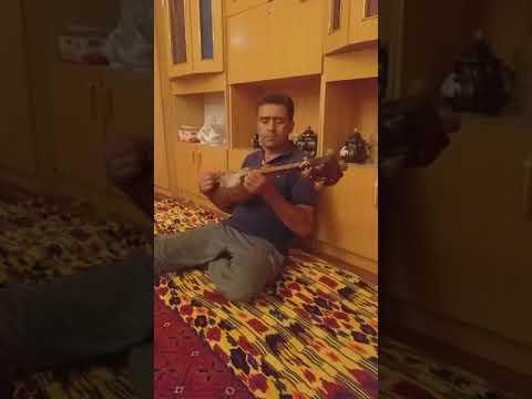 Собир Бозоров Бухоро пешку талант овозга гап йук
