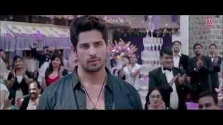 Gambar cover Galliyan (Unplugged) feat. Shraddha Kapoor & Ankit Tiwari Full Video Song 720p
