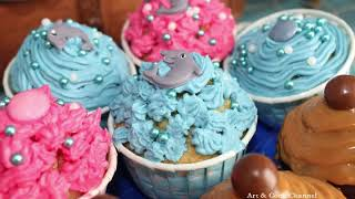 #September21 |Happy Birthday 🎂Birthday Wishes♫ Birthday Song 🎉whatsapp happy birthday status video